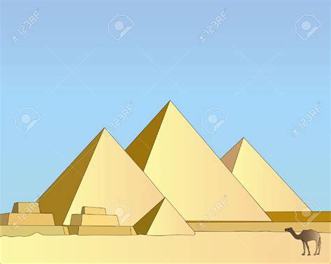 Pyramid Clipart Pyramids Clipart Clipground