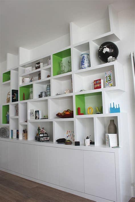 kitchen cabinets how to build 25 idee 235 n die je leuk zult vinden openhaard 8065