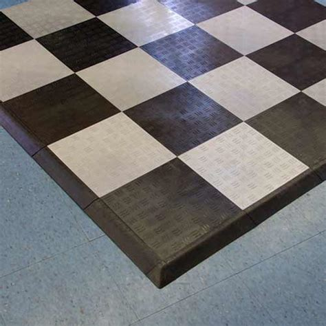 garage floor tile modular flooring tiles garage flooring top