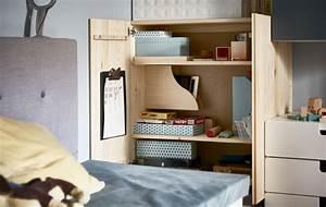 Ikea Schrank Boxen : die besten 25 ivar schrank ideen auf pinterest ikea ~ Articles-book.com Haus und Dekorationen