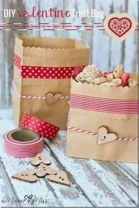 Valentines Ideas Everything Holidays Pinterest Sacs