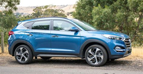2019 Hyundai Tucson Warranty Length Engine Spirotourscom