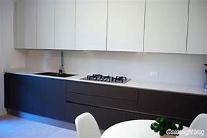 Seaseight Design Blog  My New House Chronicle      La Cucina  Le Foto