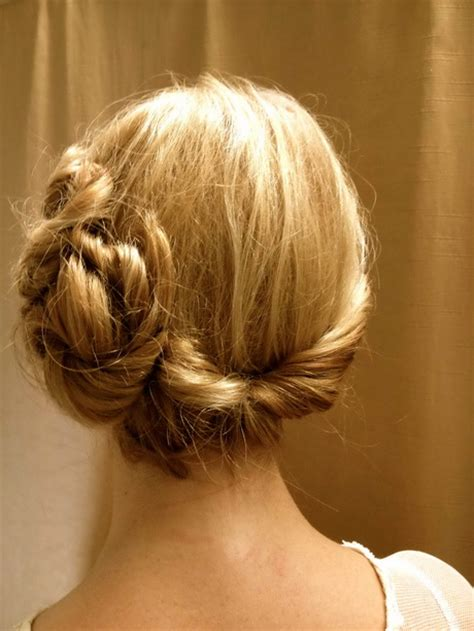 How To Make 1920 Hairstyles by 1920 Hairstyles For Hair