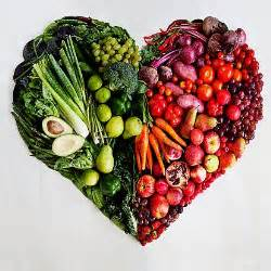 Heart-Healthy Recipes - Go Red For Women Healthy Heart Diet