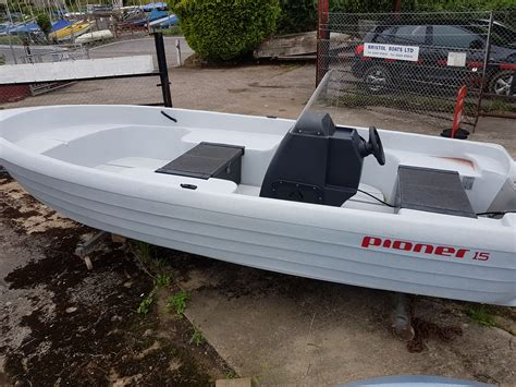 New Used Boats by New Boats Used Boats And Mot Kayaks For Sale Bristol