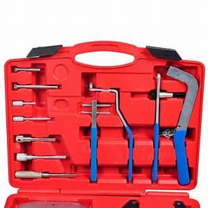 Kit Distribution Clio 3 : la boutique en ligne kit calage moteur courroie de distribution pour renault ~ Melissatoandfro.com Idées de Décoration