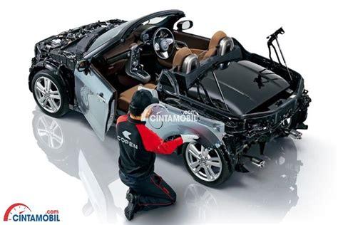Gambar Mobil Gambar Mobildaihatsu Copen by Review Daihatsu Copen 2014 Indonesia
