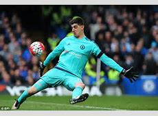 Fraser Forster lined up as potential replacement for