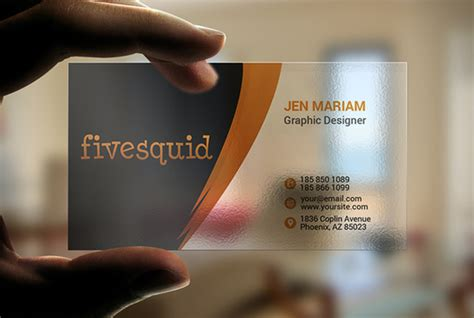 design  professional business card   graphicartist