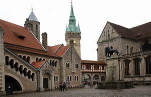 Meine Stadt Braunschweig : sightseeing braunschweig verf hrung der sehensw rdigkeiten ~ Eleganceandgraceweddings.com Haus und Dekorationen