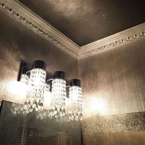 gray decorative wall finishes modern masters cafe blog