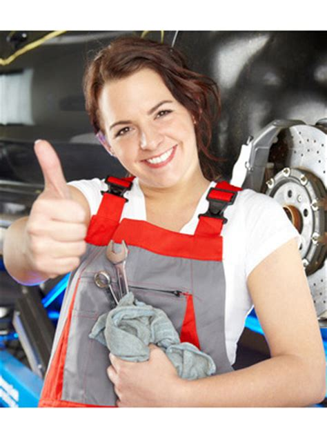 arbeitskleidung fuer handwerker und handwerkerinnen