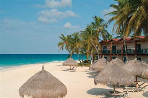 Divi Aruba All Inclusive- First Class Manchebo Beach, Aruba Hotels- GDS Reservation Codes ...