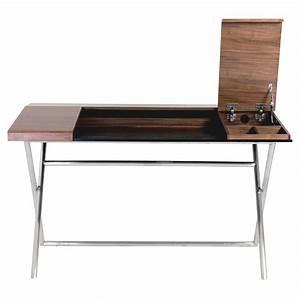 Gus Modern Desk