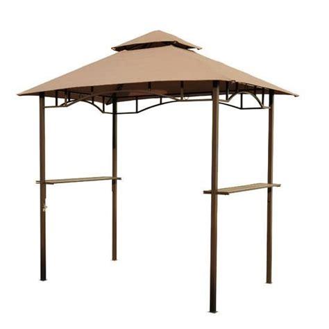 abri pour barbecue exterieur pavillon abri pour barbecue bbq jardin gazebo tonn achat vente cuisine ext 233 rieure pavillon