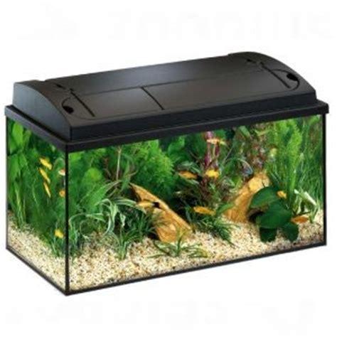 mod 232 le acheter petit aquarium pas cher
