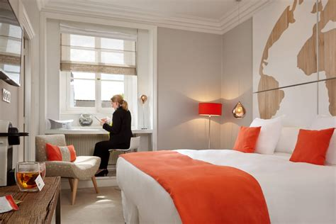 hotel avec chambre hotel 5 etoiles lille chambres suites hotel clarance