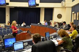 Foregoing Raise to Top Staff, School Board Awards 2% to ...