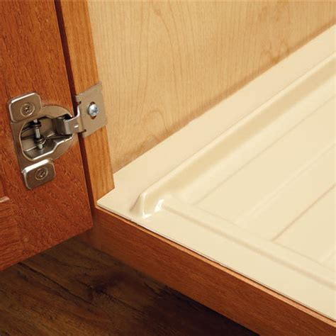 best kitchen cabinet liners kitchen sink cabinet liner bar cabinet