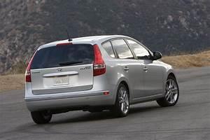 2009 Hyundai Elantra Touring Priced From  18 495