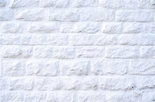 brick wall backdrop white wall free stock photo domain pictures