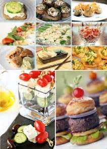 wedding reception food ideas wedding buffet menu ideas