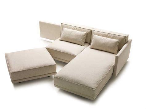 canape lit design canapé lit confortable design palzon com