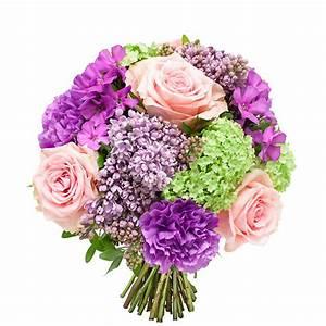 Bouquet De Printemps : vite des fleurs bouquet de printemps ~ Melissatoandfro.com Idées de Décoration