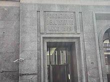 sede centrale banco di napoli banco di napoli