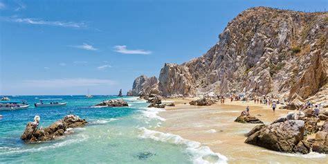 Cabo Azul Resort Travelzoo