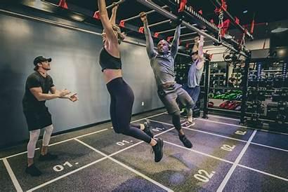 Fitness Tim Mcgraw Nashville