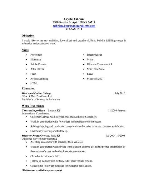 fantastic help me make a resume photos documentation
