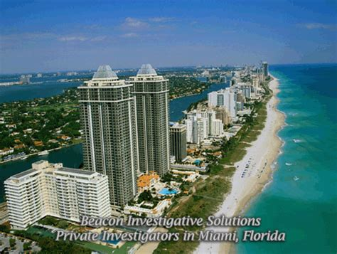 Miami Private Investigator  7868380048  Beacon. Fha Home Improvement Loans With No Equity. Minneapolis Institue Of Arts. Metlife Auto Insurance Reviews. Best Day To Send Press Release. Meditech Healthcare Information System. Masters Degree In Network Security. What Is Anti Spyware Enrollment Of Colleges. Security Companies In The Bay Area
