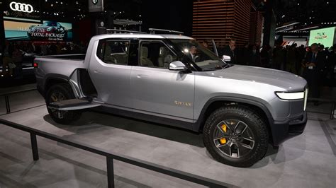 coolest electric vehicles     york auto