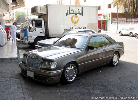 If Daimler-chrysler Merger Still Exists