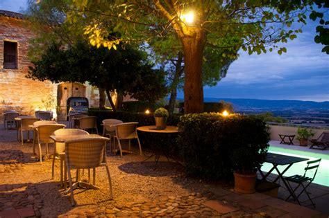 castel chambres carcassonne extérieur cap de castel hotel charme toulouse albi