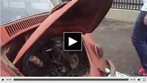 Comment Demarrer Un Tracteur Tondeuse Sans Batterie : comment d marrer une voiture sans d marreur onic ~ Gottalentnigeria.com Avis de Voitures