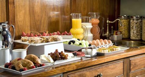 continental breakfast ideas  pinterest