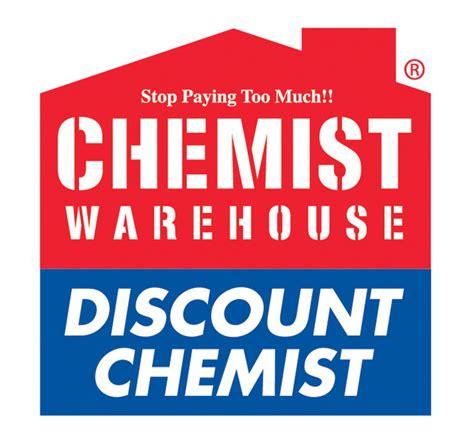 chemist warehouse virginia brisbane chemists