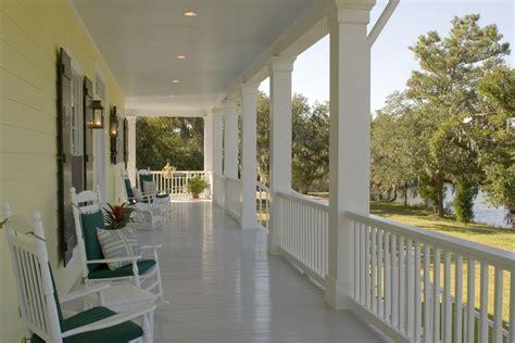 porch lighting ideas porch farmhouse with classical