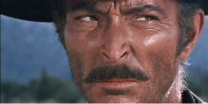 Eastwood Dollaro Compie Trilogia Clint Sergio Leone
