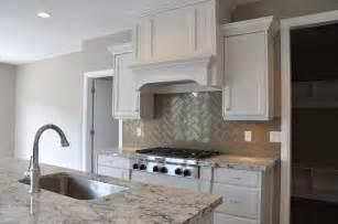 white kitchen cabinets gray granite countertops design ideas page 1