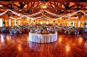 wedding venues indoor wedding reception venues near san antonio boulder srings