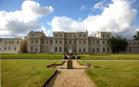 bed and breakfast reading uk de vere wokefield park in reading berkshire