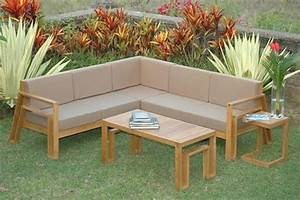diy wooden patio furniture plans diy craft projects With homemade outdoor furniture plans