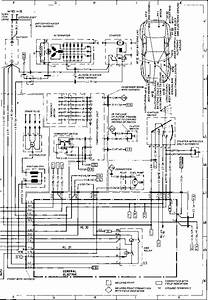 1966 Porsche Wiring Diagram
