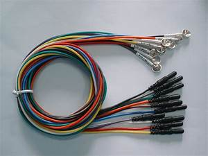 The Right Components For Your Wire Harness