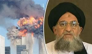 Al Qaeda chief warns of MORE 9/11 attacks as sick ISIS ...