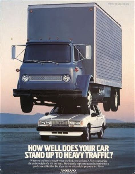 volvo truck ad 17 best images about volvo ad 39 s on pinterest cars